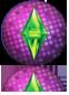 Sims 3 70 80 y 90