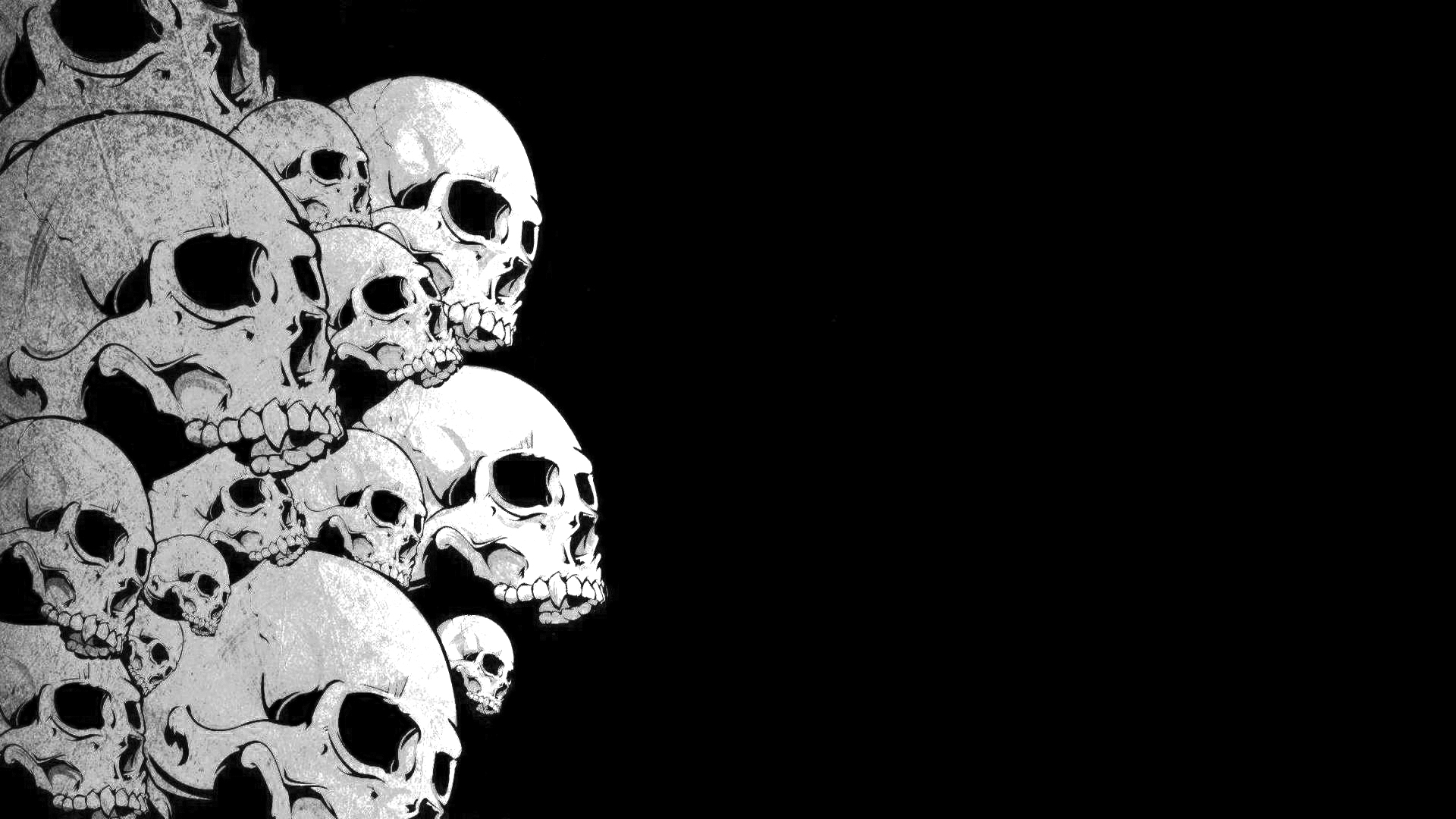 https://metalgalamoth.files.wordpress.com/2014/08/wallpaper-craneos.jpg