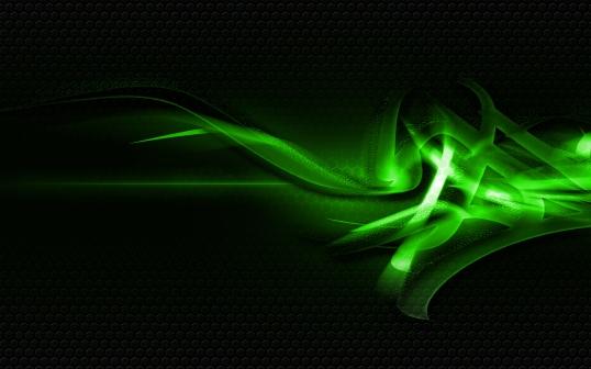 wallpaper verde